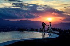 #BelvedereFoto #Belvedere #Fotografo #Photo #Matrimoni #Sposa #Bride #TuttoSposi  #Fiera #Wedding #Campania
