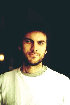 ❤️Wes Bentley❤️ Wes Bentley Ahs, Ahs Characters, Black Suits, American Horror Story, Best Actor, Male Beauty, A Good Man, Love Of My Life, Hot Guys