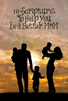 Share Tweet Pin Mail Welcome to Domestic Mommyhood! Please stop by and give us a follow on pinterest! 10 Scriptures to Help you Be ...