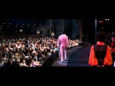 Elvis Presley - Always On My Mind - live - (Aloha From Hawaii) (HD) 1973 - YouTube