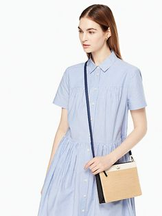 cameron street straw clarise | Kate Spade New York
