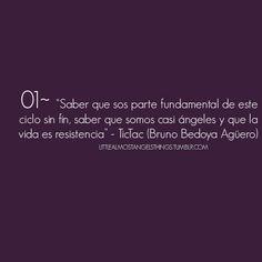 Frases Dd, Spanish Quotes, Movie Tv, Nostalgia, Lyrics, Teen, Tic Tac, Books, Captions