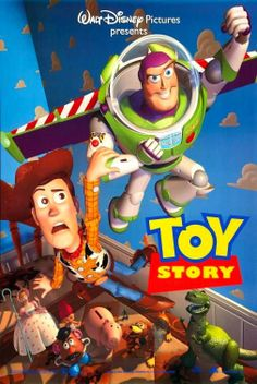 Toy Story (1995) BRRip 1080p Dual Audio [English-Hindi] Movie Free Download  http://alldownloads4u.com/toy-story-1995-brrip-1080p-dual-audio-english-hindi-movie-free-download/
