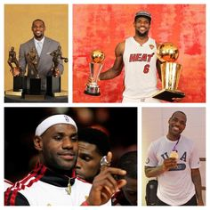 2012 MVP  2012 Champions 2012 Olympic gold medal