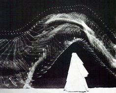 Eadweard Muybridge (1930 - 1904)