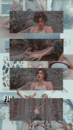 Shawn Mendes Tour, Shawn Mendes Cute, Cameron Alexander Dallas, Canadian Men, Shawn Mendes Wallpaper, Bae, Gossip Girl, Beautiful Boys, Aesthetic Pictures