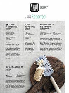 Parmesan, Parmigiano Reggiano