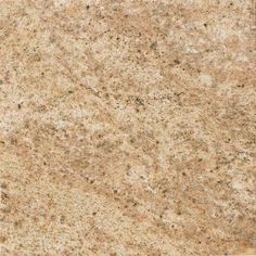 Granite Collection Madurai Gold G317 Natural Stone Slab Tile.
