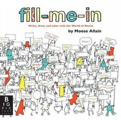 Dream Cities Colouring For Mindfulness Amazonde Rosie Goodwin