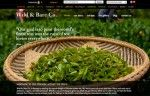 WildandBare offers a variety of Chinese Artisan Teas including Organic Green Tea, Black Tea Organic Green Tea, Teas, Around The Worlds, Artisan, Chinese, Creative, Black, Black People, Tees