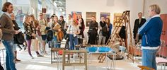 Webgestaltung, Magazin und Fotografie. Projekt mit der Galerie Zeitlos Berlin, Interior und Möbel der 20er und 30er Jahre.   www.design-akademie-berlin.de