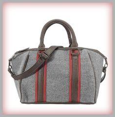 curuba Balu Handtasche #handbags
