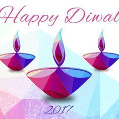 Happy Diwali 2017 Facebook Images