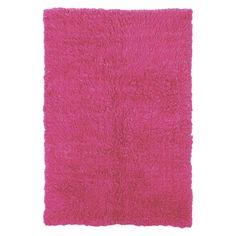 100% New Zealand Wool Flokati