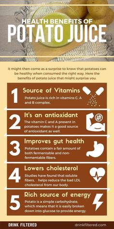 It is true that too many potatoes, although great for the soul are not as good for the body. So, it might then come as a surprise to know that potatoes can be healthy when consumed the right way. Yes, you heard right, I said healthy! Here are its benefits that might surprise you. #TurmericWater Turmeric Uses, Turmeric Spice, Turmeric Water, Turmeric Curcumin, Healthy Food Choices, Healthy Foods To Eat, Healthy Drinks, Healthy Tips, Potato Health Benefits