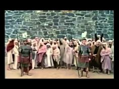 El Libro de los Hechos - La Biblia - Película completa Español Latino - YouTube