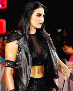 Wrestling Stars, Wrestling Divas, Women's Wrestling, Nxt Divas, Total Divas, Hottest Female Celebrities, Celebs, Nikki Bella Photos, Hottest Wwe Divas