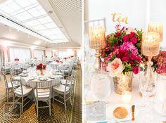 Ashley & Chris   Hay-Adams Hotel   DC Wedding Photography » K. Thompson Photography Blog   Fine-Art Wedding Photography   DC, VA, MD, SC and Worldwide