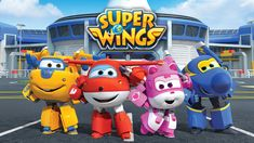 Coloring Pages To Print, Coloring Pages For Kids, Painel Super Wings, Dinosaur Train, Dora The Explorer, Thing 1, Prime Video, Mickey Mouse, Disney Mickey