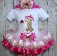 Birthday outfits, Custom Birthday tutu outfits, embroidered Birthday T-shirts & bodysuits for both girls and boys, Birthday items. Cinderella Tutu, Cinderella Birthday, Birthday Tutu, Mermaid Birthday, Princess Birthday, Birthday Shirts, Princess Wands, Princess Tutu, Tutu Minnie