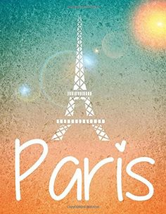 Eiffel Tower Paris Gift Box - image gifts your image here cyo personalize Paris Gifts, Indie Books, Tower Design, Customized Girl, Studio Backdrops, Beautiful Paris, Image Gifts, Paris Eiffel Tower, Lined Page