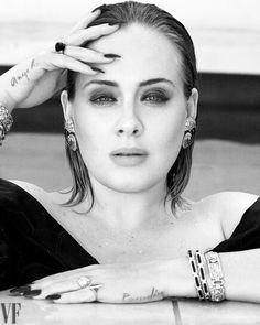 #Diciembre2016   @Adele #Adele #CollectorsIssue #Revista #edition #editorial #fashion #set #moda #fashion#style #lifestyle#like #instalike #photography #styleblogger#fashionblogger #top #instagood #instadaily#tagsforlikes #like4like #igersoftheday #igersdaily#igers 🔘: @vanityfair