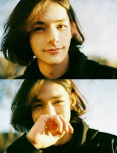 Lee Hyun Jae (I FOUND THIS PRECIOUS BALL OF SUNSHINE WITH HIS NAME FINALLY YES)