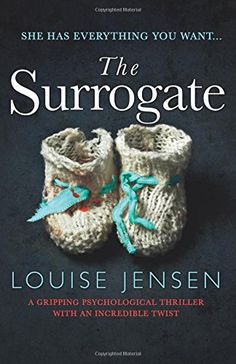 The Surrogate: A gripping psychological thriller with an ... https://smile.amazon.com/dp/1786812231/ref=cm_sw_r_pi_dp_x_gS6dAb0VMPEN0