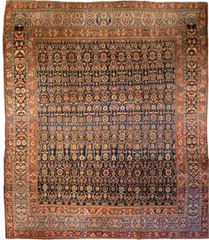 Persian rugs: Persian rug (antique) rug in red color, oriental rug, oriental pattern for modern, elegant interior decor, rug in living room Persian Decor, Persian Rug, Persian Carpet, Hallway Carpet Runners, Cheap Carpet Runners, Stair Runners, Types Of Rugs, Antique Decor, Antique Jewelry