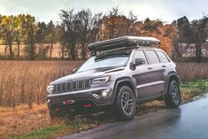 Love your build! I just went from a built JKU to a 2019 GC Trailhawk. Jeep Grand Cherokee 2012, Lifted Jeep Cherokee, Grand Cherokee Trailhawk, Jeep Wrangler Lifted, Lifted Jeeps, Jeep Wranglers, Jeep Grand Cherokee Accessories, Jeep Trailhawk, Jeep Wk