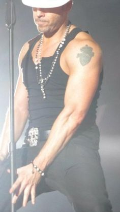 L❤ve ❤❤❤Donnie Wahlberg❤❤❤