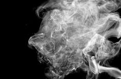 Free Photoshop Smoke Brushes #5 of 20