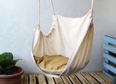 diy canvas hammock | Make-a-Hammock-Chair-Step-14-Version-2.jpg