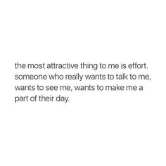 effort is attractive Tweet Quotes, Mood Quotes, Positive Quotes, Motivational Quotes, Life Quotes, Funny Quotes, Inspirational Quotes, Attraction Quotes, Quotations