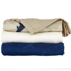 Tula Blanket Aviator