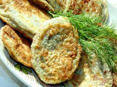«Рецепты овощных блюд с фото»