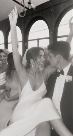 Dream Wedding, Wedding Day, One Wish, Maybe One Day, Walking Down The Aisle, Dream Dress, Couple Goals, Fairy Tales, Wedding