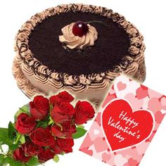 Send Valentine's day gift to India - myflowergift. On this valentine day send gifts to your loved ones. Order flowers bunches,cakes,cards,champagne and so many gift items combo online through myflowergift.com . Make the day special and memorable. For valentine's day we have special combos and exclusive products. send Valentin's day gift online,myflowergift