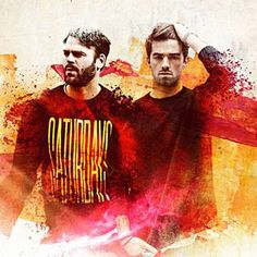 The Chainsmokers latest song is a ballad.
