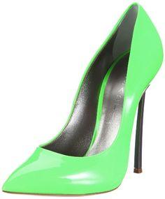 I love that green!!!!!