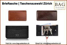 Shop Bag Selection Zürichs neueste Modelle für Herren- und Damenbrieftaschen. KOSTENLOSER Versand & Rückgabe.