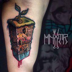 Tattooed model Ida Mårtensson, professional alternative tattoed photo model, girl with tattoo Neo Tattoo, Tattoo Expo, Tattoo Shows, Tattoo Stockholm, Poland Tattoo, Convention Tattoo, Vietnam Tattoo, African Tattoo, Thailand Tattoo
