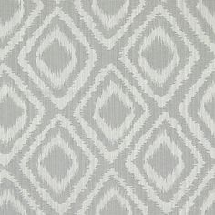 Decorator Fabrics by the metre/yard at myfabrics.co.uk - buy/order your Decorator Fabrics by the metre/yard reasonably priced at our online ...