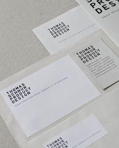 DEUTSCHE & JAPANER - Creative Studio - thomas schnur product design