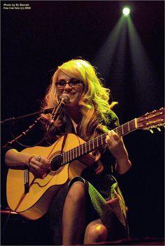 Melody Gardot Good Music, My Music, Melody Gardot, Smooth Jazz, Musicals, Acting, Van Morrison, Wonder Woman, Superhero