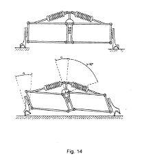 Resultado de imagen para tilting suspension