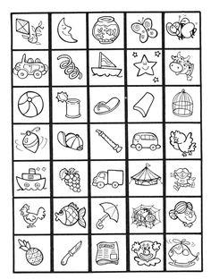 Preschool Social Studies, Social Studies Classroom, Pre K Activities, Halloween Activities For Kids, Story Cubes, File Folder Games, Classroom Bulletin Boards, Kindergarten Crafts, Yoga For Kids