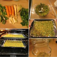 Domaća vegeta Blog Design, Design Art, Croatian Recipes, Wedding Tattoos, Animal Quotes, Paula Deen, Vegetables, Pasta, Vegetable Recipes