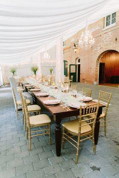Evergreen - Baltimore #wedding #venue