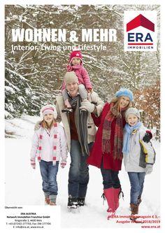 Love the snowy family walks Couple Photos, Winter, Group, Board, Heart Burn, Wels, Treats, Tips, Essen